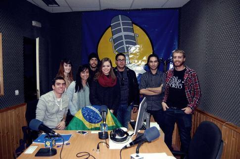 brasilidade radio foto