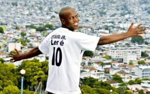 favela 6