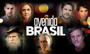 avenida brasil 1