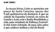 sc brasilidade 2
