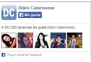 sc brasilidade facebook