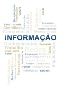 brasilidade tfg informaçao nubes de ideas