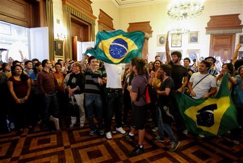 brasileiros porto 2
