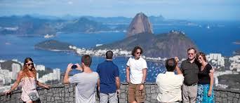 españoles ilegales brasil 3