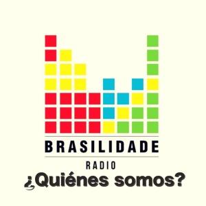 logo brasilidade quienes somos