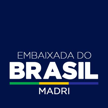 embajada-de-brasil
